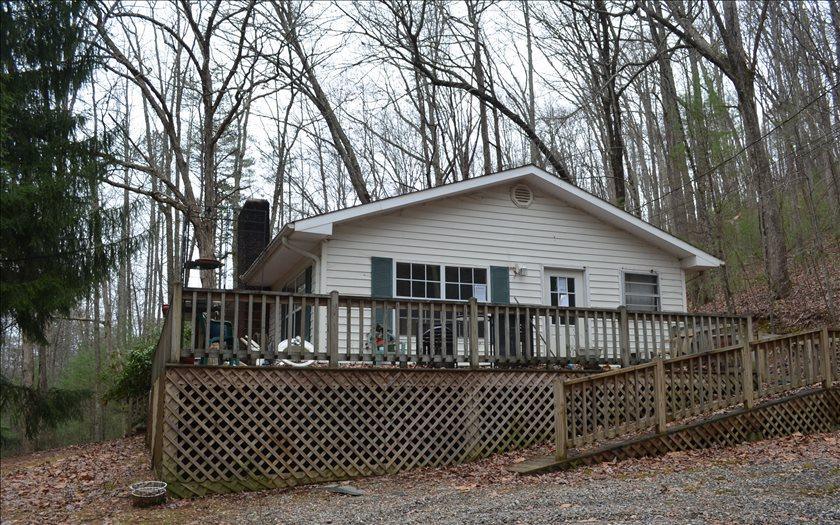 264679 Blairsville Residential