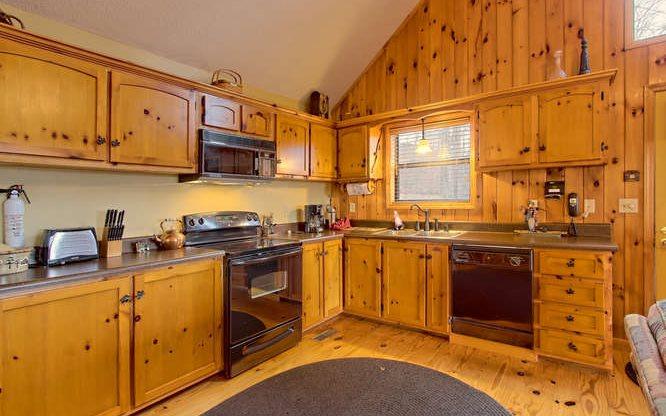 275479 Blairsville Residential