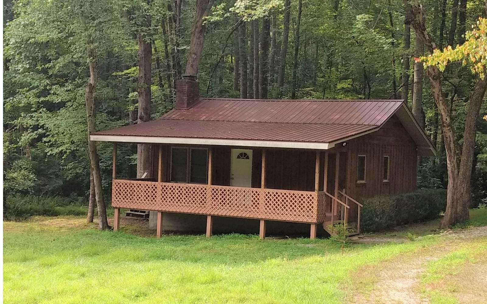 280979 Blairsville Residential
