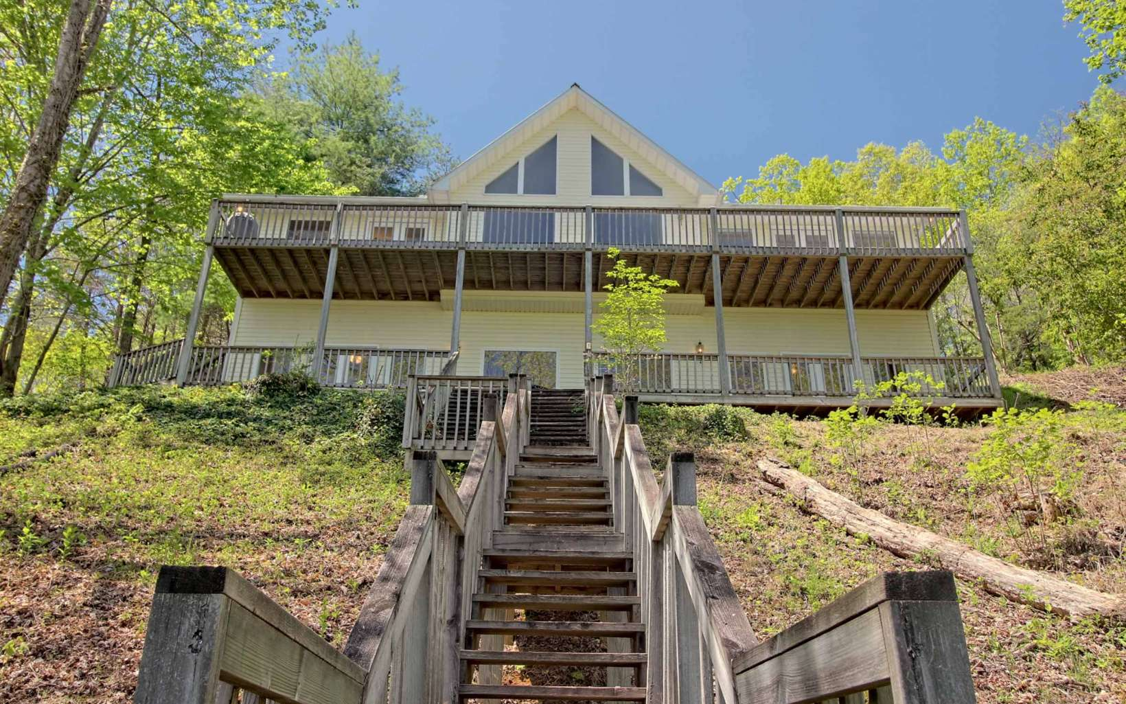 287479 Hiawassee Residential