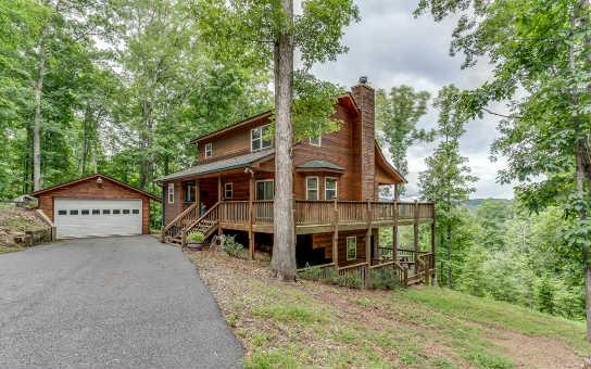 240680 Blairsville Residential