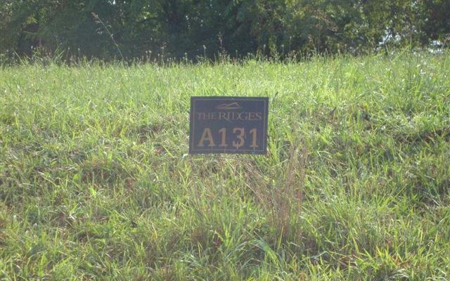 252880 Hayesville Vacant Lot