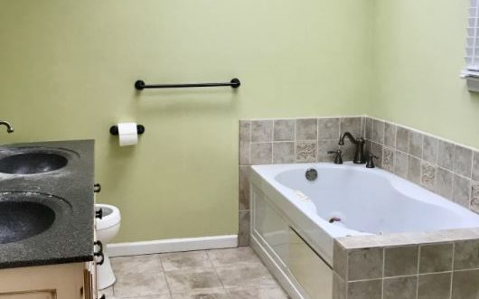 274380 Murphy Residential
