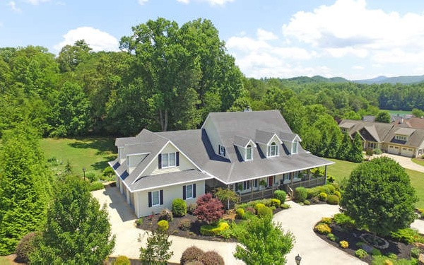 277780 Hiawassee Residential