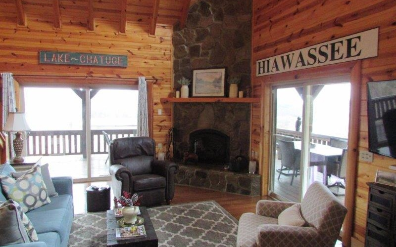 284880 Hiawassee Residential