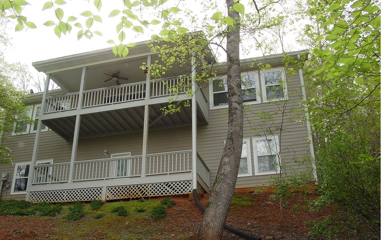 287480 Hayesville Residential