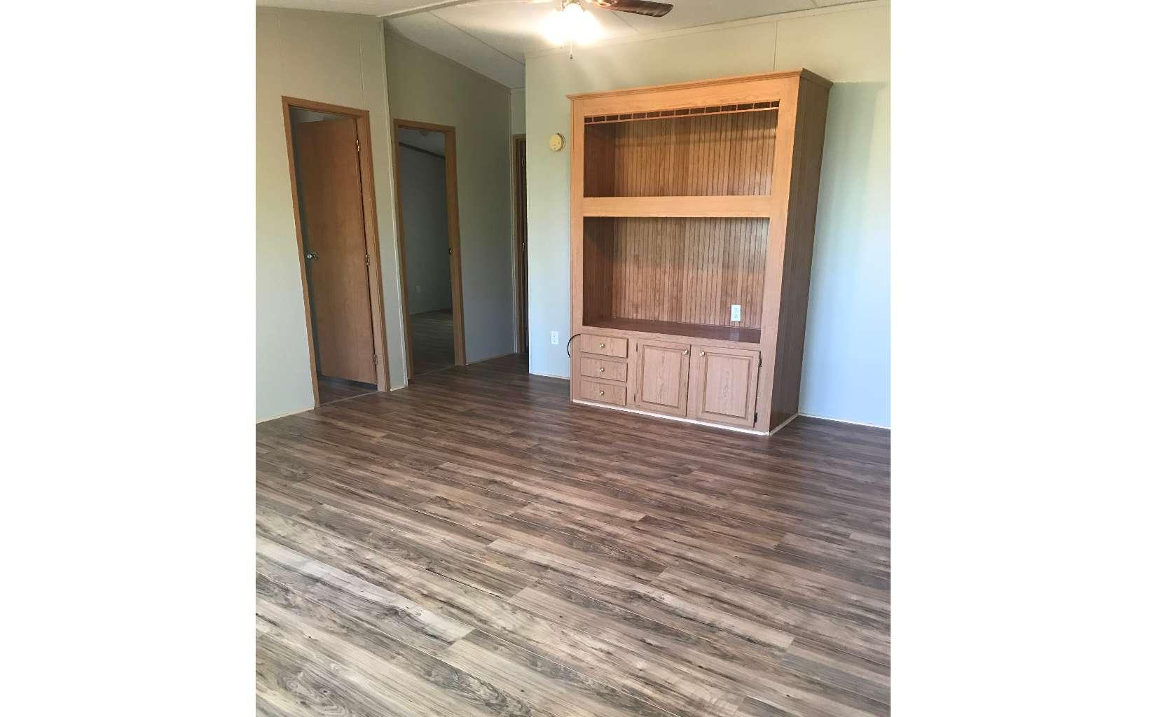 287580 Blairsville Residential