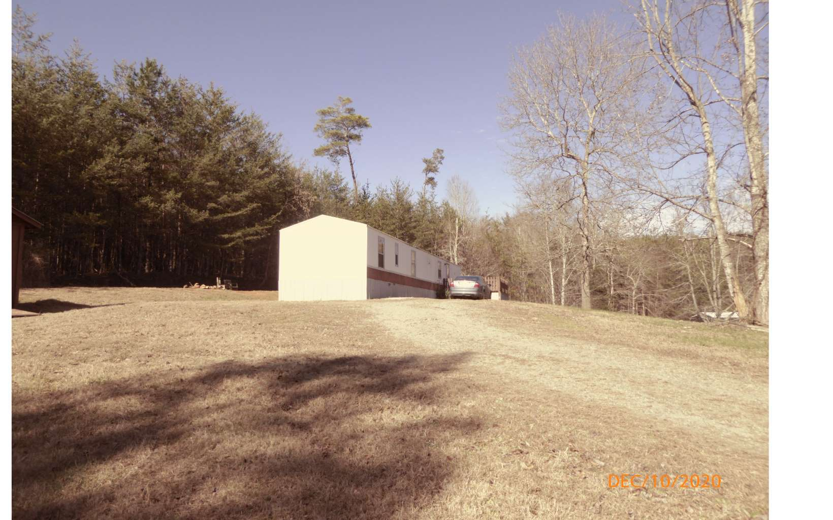 302880 Hayesville Commercial