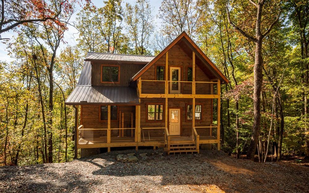 311480 Blue Ridge Residential