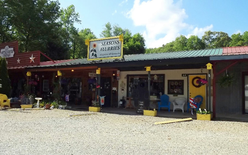 248081 Blairsville Commercial
