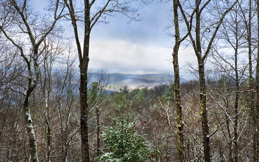 282781 Blue Ridge