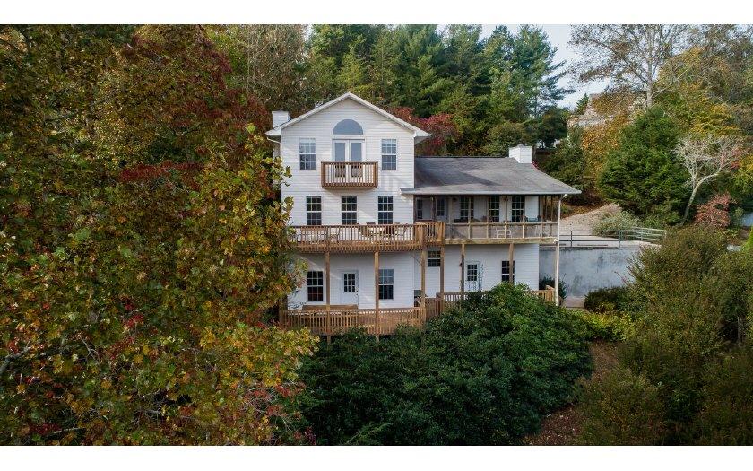 282881 Blairsville Residential