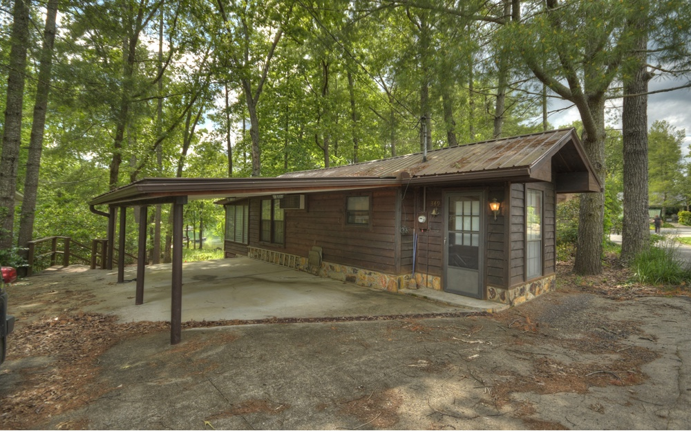 297481 Blue Ridge Residential