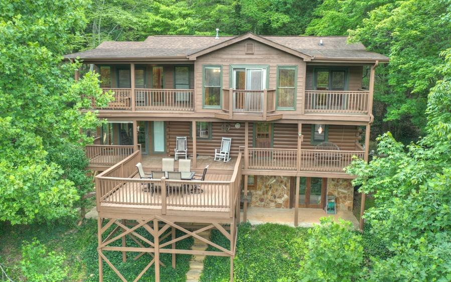 298081 Jasper Residential