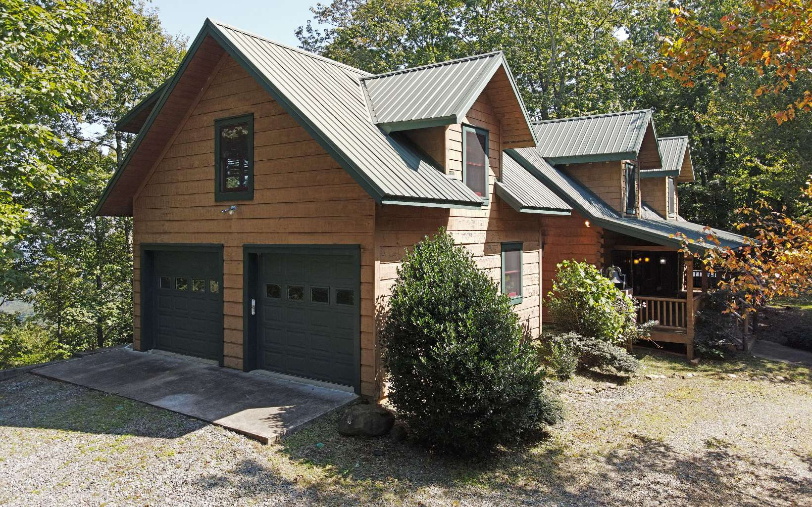 301281 Blue Ridge Residential