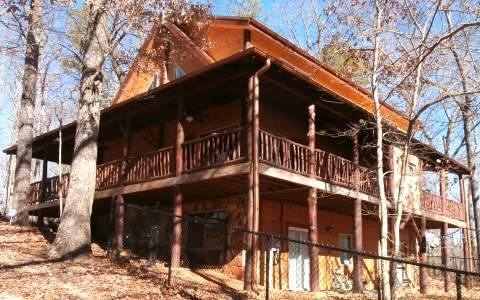 245382 Blue Ridge Residential