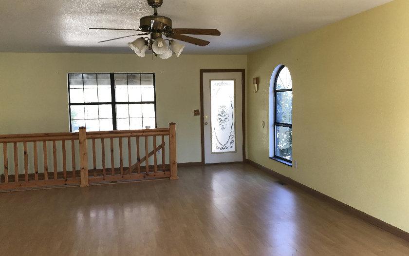 273982 Murphy Residential