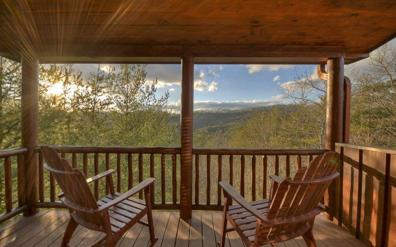 274682 Blue Ridge Residential