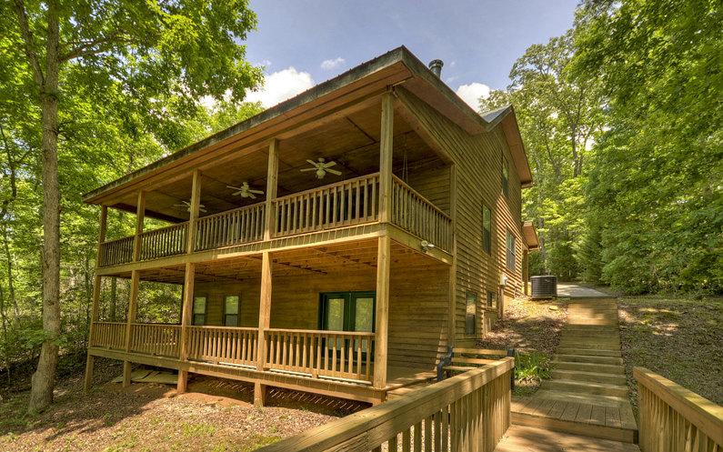 275182 Blairsville Residential