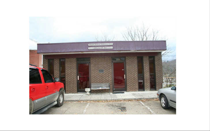 239283 Robbinsville Commercial