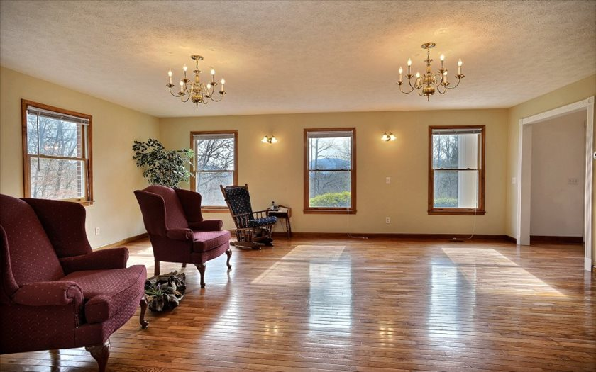274783 Blairsville Residential