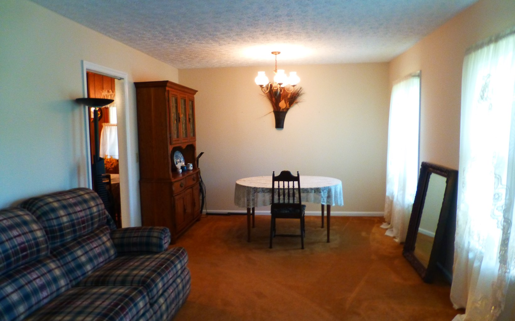 278983 Ellijay Residential