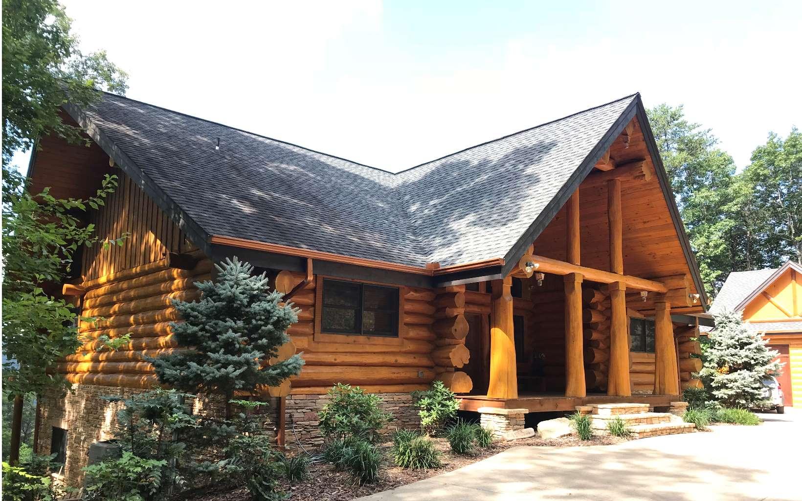 289583 Blue Ridge Residential