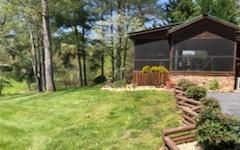 306083 Blairsville Residential