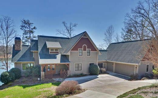 256084 Hayesville Residential