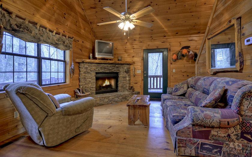 274084 Blue Ridge Residential