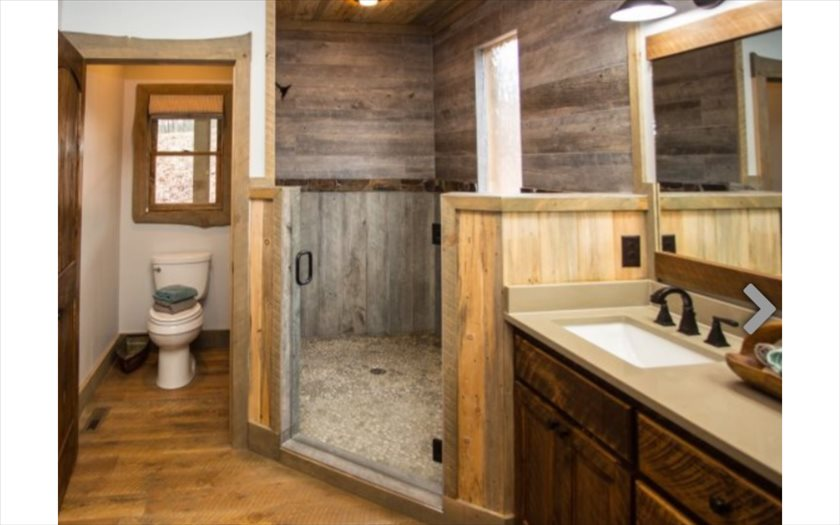 261685 Blue Ridge Residential