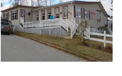 262985 Blairsville Commercial