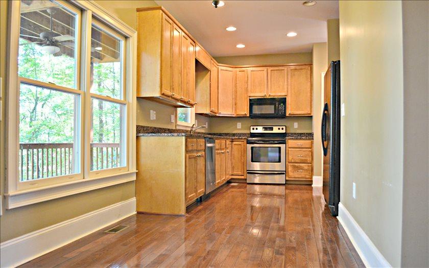273885 Blue Ridge Residential