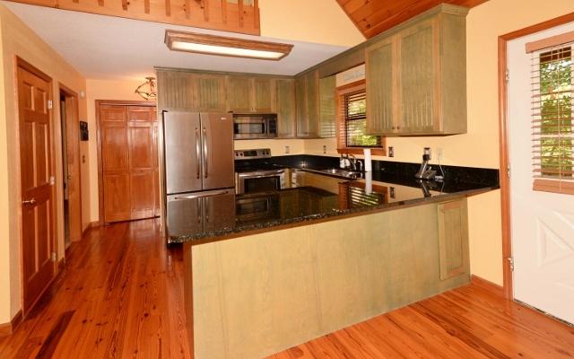 289785 Murphy Residential