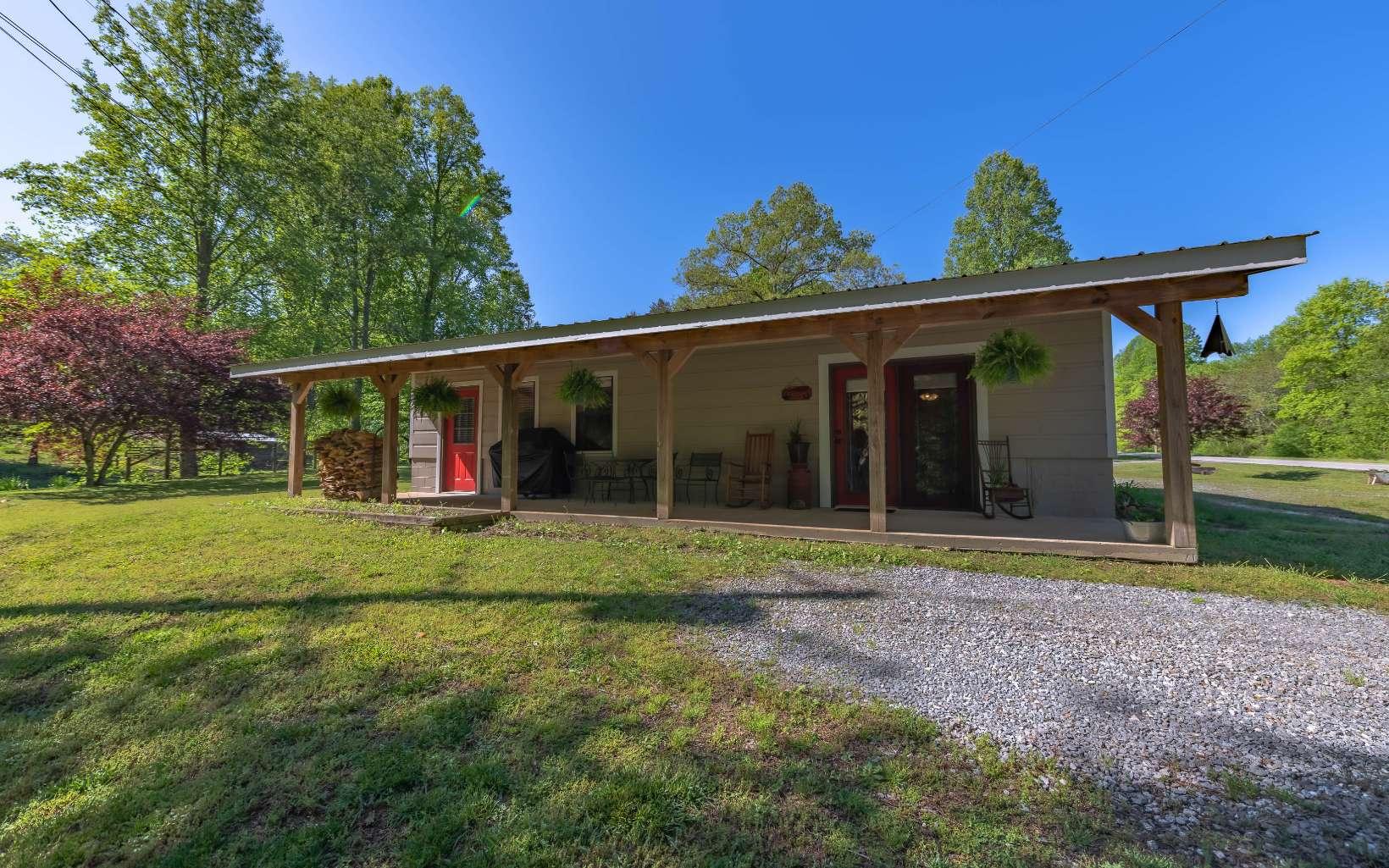297185 Blue Ridge Residential