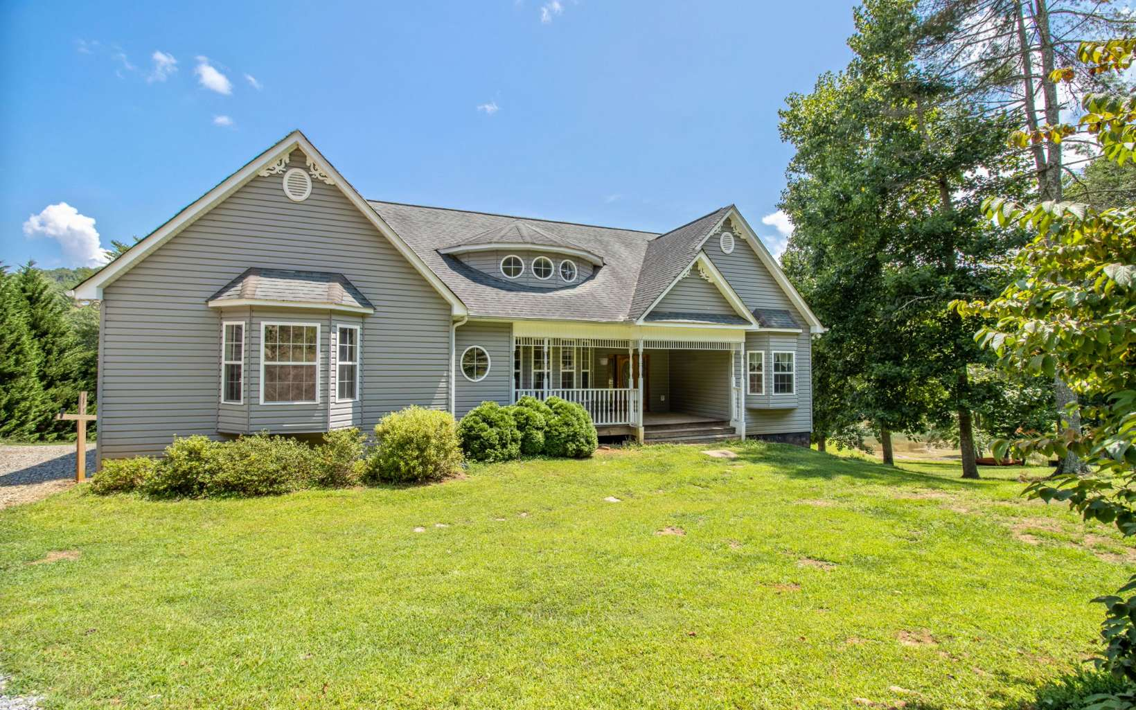 310185 Blairsville Residential