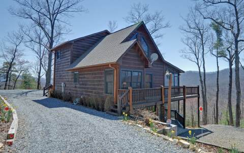 237286 Blue Ridge Residential