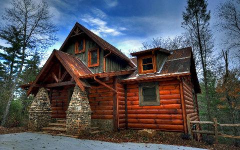 243786 Blue Ridge Residential