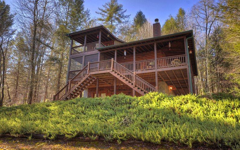 275086 Blue Ridge Residential