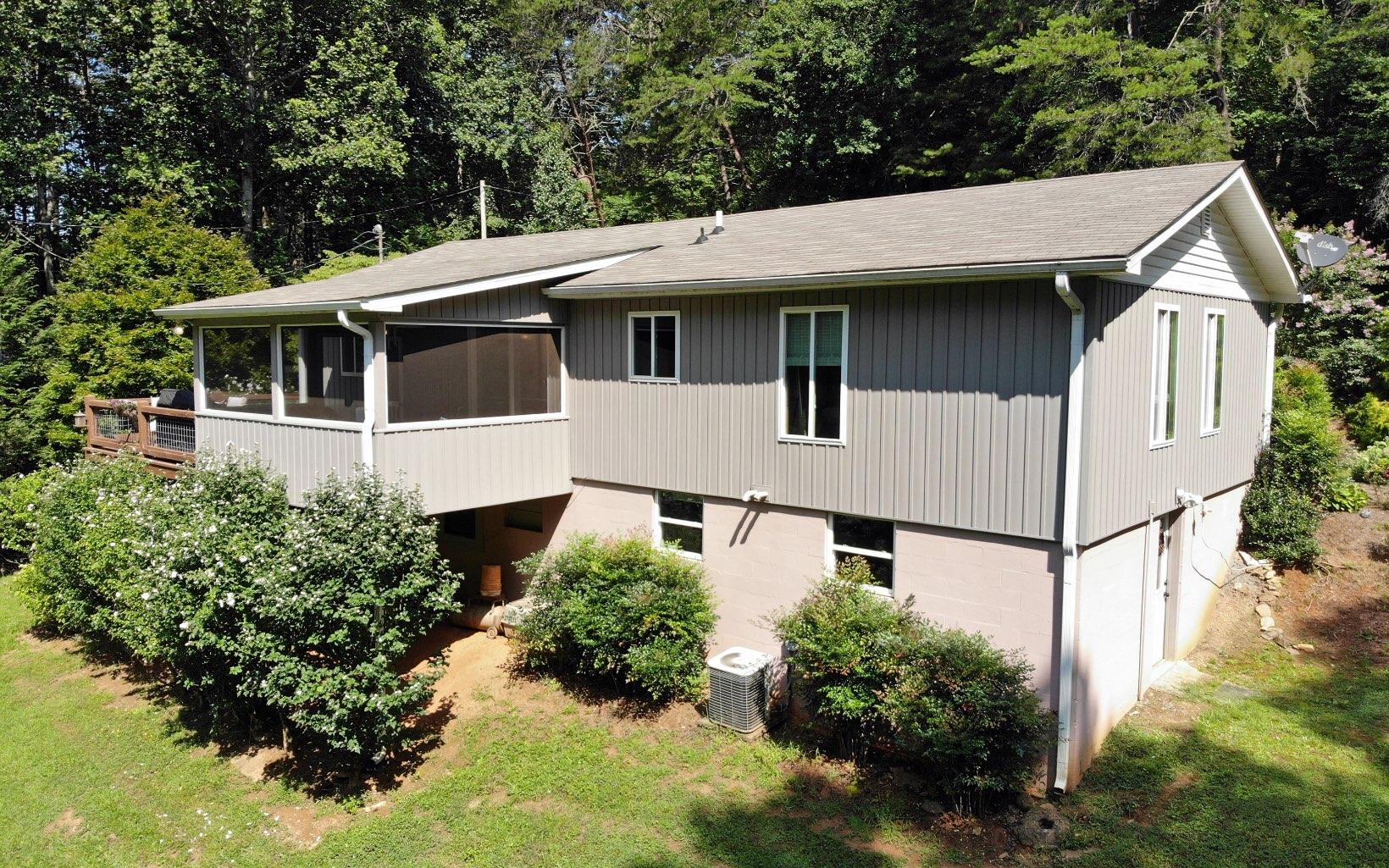 280286 Blairsville Residential