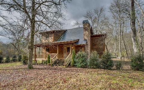 244087 Blue Ridge Residential