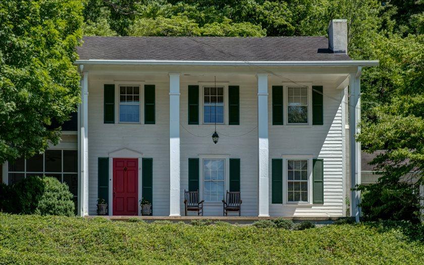 274687 Murphy Residential