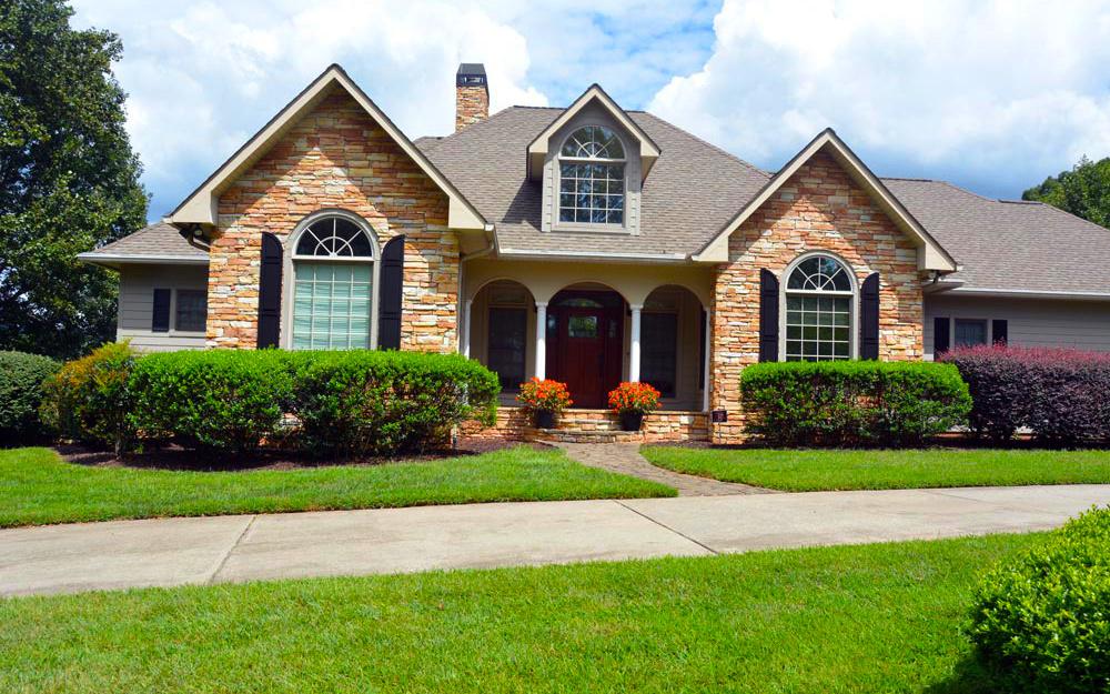 275087 Hayesville Residential