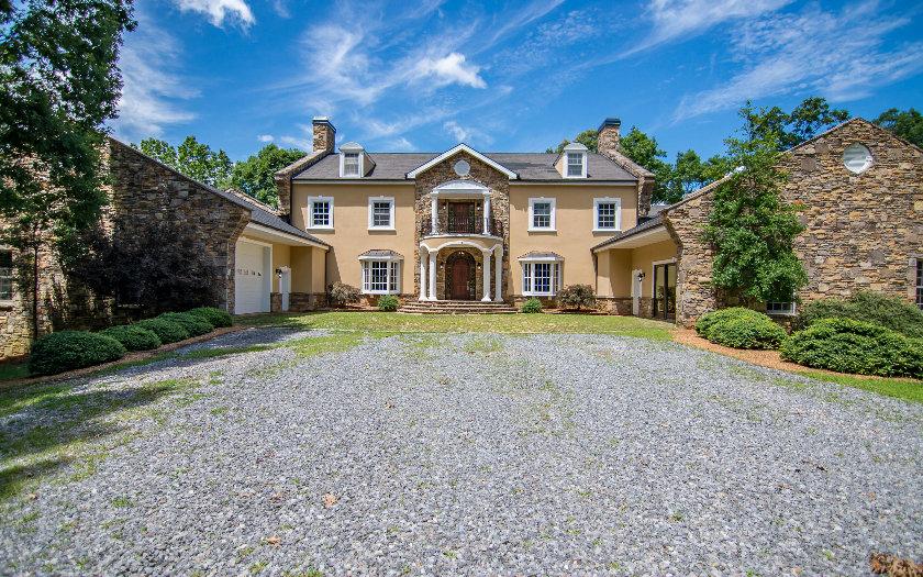 280287 Blairsville Residential