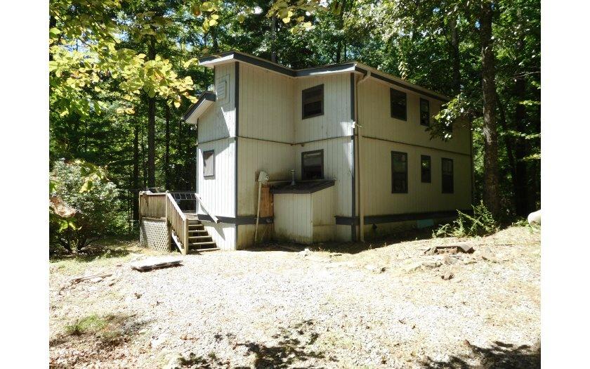 282687 Blairsville Residential