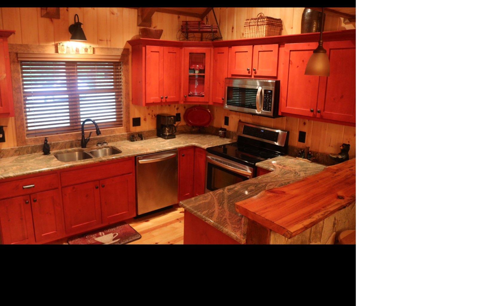 285087 Blue Ridge Residential