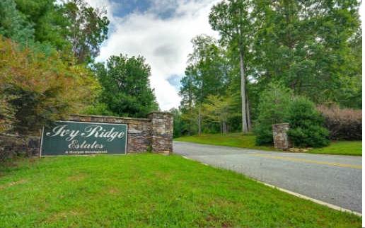 285987 Blue Ridge Residential