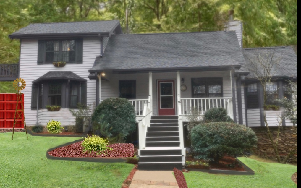 295087 Blue Ridge Residential