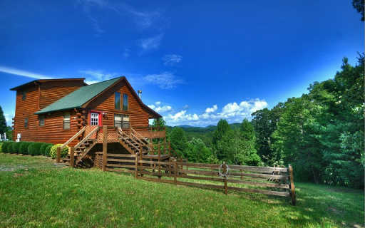 241388 Blue Ridge Residential