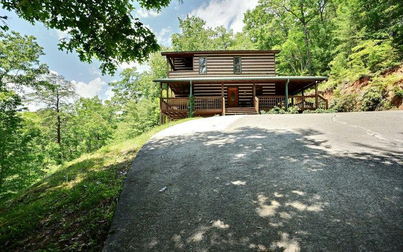 248188 Blue Ridge Residential
